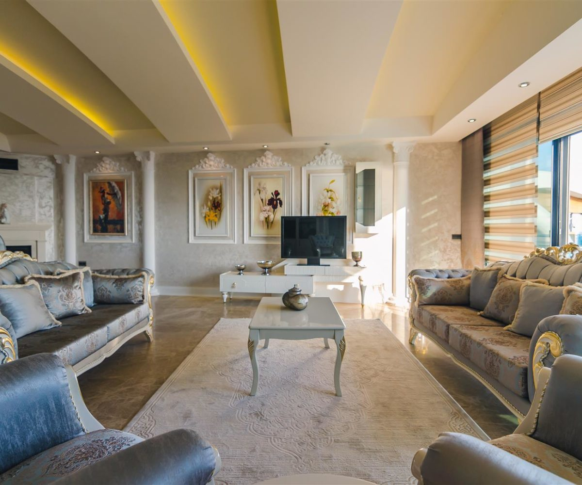 Cheap Apartments for Sale in Turkey 2021